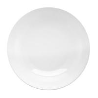 Тарелка глубокая 21см, серия Moon, Oxford фото, купить в Липецке   Uliss Trade