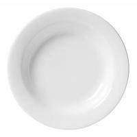 Тарелка глубокая 23см 0,4л Oxford фото, купить в Липецке   Uliss Trade