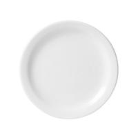 Тарелка мелкая 20см с узким бортом Oxford фото, купить в Липецке   Uliss Trade