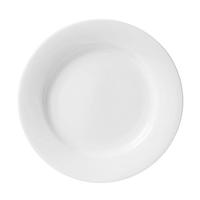 Тарелка мелкая 24см Oxford фото, купить в Липецке   Uliss Trade