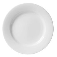 Тарелка мелкая 26см Oxford фото, купить в Липецке   Uliss Trade