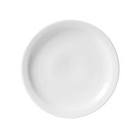 Тарелка мелкая 26см с узким бортом Oxford фото, купить в Липецке   Uliss Trade