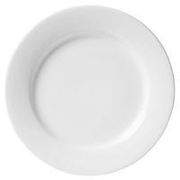 Тарелка мелкая 28см Oxford фото, купить в Липецке   Uliss Trade