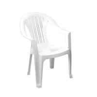 Кресло №6 «Престиж-1» фото, купить в Липецке | Uliss Trade