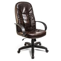 Кресло AV 103 фото, купить в Липецке | Uliss Trade