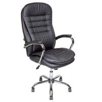 Кресло AV 118 фото, купить в Липецке | Uliss Trade