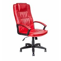 Кресло AV 133 фото, купить в Липецке | Uliss Trade