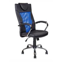 Кресло AV 134 фото, купить в Липецке | Uliss Trade