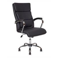 Кресло AV 135 фото, купить в Липецке | Uliss Trade