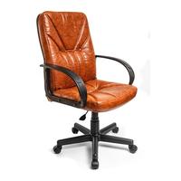 Кресло AV 201 фото, купить в Липецке | Uliss Trade