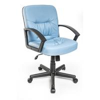 Кресло AV 205 фото, купить в Липецке | Uliss Trade