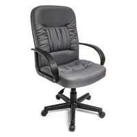 Кресло AV 206 фото, купить в Липецке | Uliss Trade