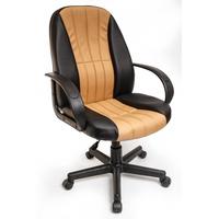 Кресло AV 207 фото, купить в Липецке | Uliss Trade