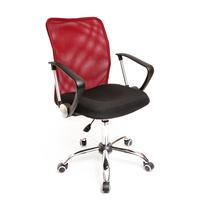 Кресло AV 217 фото, купить в Липецке | Uliss Trade