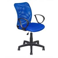 Кресло AV 219 фото, купить в Липецке | Uliss Trade
