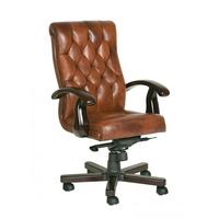 Кресло Боттичелли фото, купить в Липецке | Uliss Trade