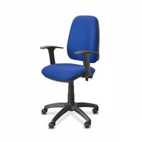 Кресло Эльза Т (ткань Colori) фото, купить в Липецке | Uliss Trade