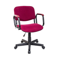 Кресло ИЗО плюс фото, купить в Липецке | Uliss Trade
