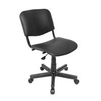 Кресло ИЗО фото, купить в Липецке | Uliss Trade