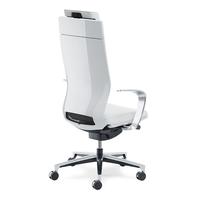 Кресло MOTEO фото, купить в Липецке | Uliss Trade