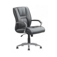 Кресло Олимп HX низкая спинка фото, купить в Липецке | Uliss Trade