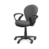 Кресло оператора Чарли фото, купить в Липецке | Uliss Trade