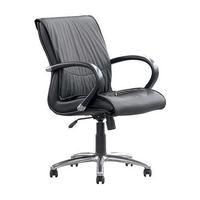 Кресло посетителя Верона HX фото, купить в Липецке | Uliss Trade