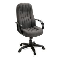 Кресло Рио фото, купить в Липецке | Uliss Trade