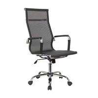 Кресло руководителя Nord фото, купить в Липецке | Uliss Trade