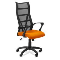 Кресло Топ фото, купить в Липецке | Uliss Trade