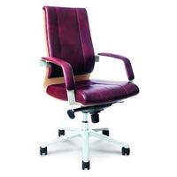 Кресло Торино New HW фото, купить в Липецке | Uliss Trade