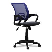 Офисное кресло Galaxy фото, купить в Липецке | Uliss Trade