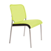Офисный стул Amigo Silver фото, купить в Липецке | Uliss Trade