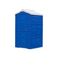 Туалетные кабины * Прочие товары * Uliss Trade
