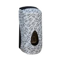 Дозатор мыльной пены MERIDA UNIQUE CHARMING LINE фото, купить в Липецке | Uliss Trade