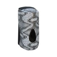 Дозатор мыльной пены MERIDA UNIQUE LUXURY LINE фото, купить в Липецке | Uliss Trade