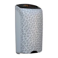 Корзина для мусора настенная открытая 40 л MERIDA UNIQUE CHARMING LINE фото, купить в Липецке | Uliss Trade