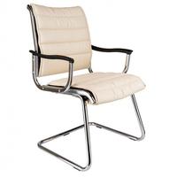 Кресло  для посетителей CH-994 AV фото, купить в Липецке | Uliss Trade