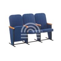 Многоместные секции кино-концертные кресла Лондон фото, купить в Липецке | Uliss Trade