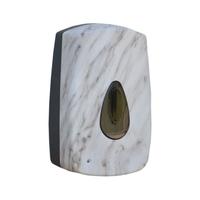 Сенсорный дозатор мыльной пены MERIDA UNIQUE AUTOMATIC MARBLE LINE фото, купить в Липецке | Uliss Trade