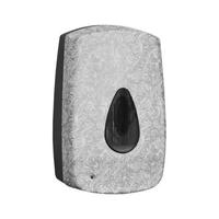Сенсорный дозатор мыльной пены MERIDA UNIQUE AUTOMATIC PALACE LINE фото, купить в Липецке | Uliss Trade
