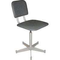 Винтовой стул-кресло медицинский М101ФОСП фото, купить в Липецке | Uliss Trade