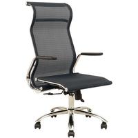 Кресло руководителя RT-038 (Helmut / Хельмут - NEW) фото, купить в Липецке | Uliss Trade