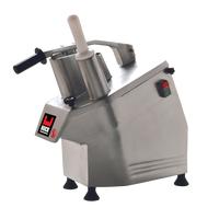 Овощерезка Rock Kitchen HLC-300 фото, купить в Липецке | Uliss Trade