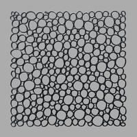 Коллекция «OXYGEN» (черный) фото, купить в Липецке | Uliss Trade