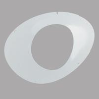 Коллекция «MIR-O» (белый) фото, купить в Липецке | Uliss Trade