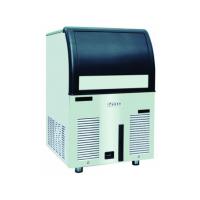 Льдогенераторы * Барное оборудование * Uliss Trade
