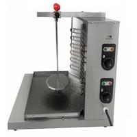 Аппарат для шаурмы HURAKAN HKN-GRM20 фото, купить в Липецке | Uliss Trade