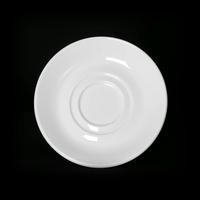 Блюдце «Corone» 145 мм арт. фк088 фото, купить в Липецке | Uliss Trade