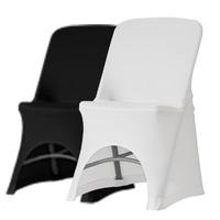 Чехол для стула Сатурн фото, купить в Липецке   Uliss Trade